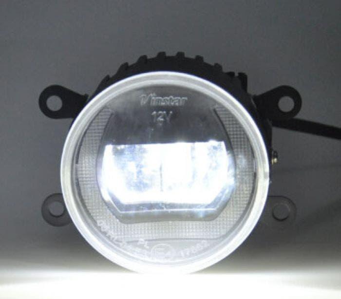 led-mistlicht-dagrijverlichting-combi-1