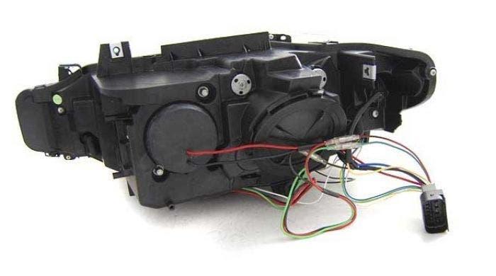 LED-tube-koplamp-unit-BMW-F30-F31-achterzijde