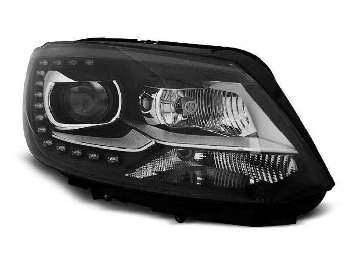 led-tube-koplamp-vw-tiguan-2-2010-heden