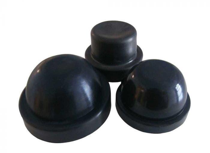 rubber-behuizing-kap-72mm