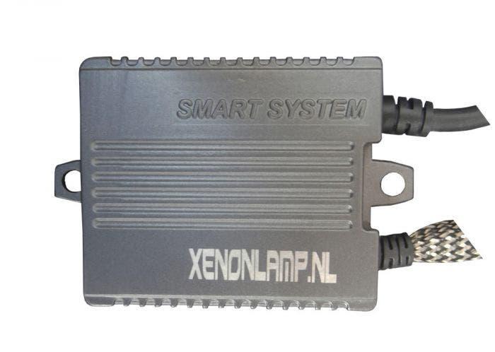 xenon-canbus-ballast-af-fabriek-d4s