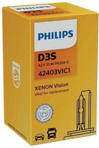 Philips-Vision-4600k-D3S-42403VIC1
