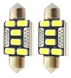 canbus-led-c5w-36mm-eco-power