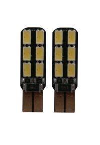 12-SMD-Canbus-LED-stadslicht-w5w-afmetingen