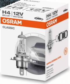 Osram-Classic-H4-64193CLC-1-Lamp