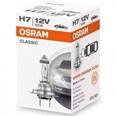 Osram-Classic-H7-64210CLC-1-Lamp