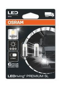 OSRAM-LEDriving-T4W-24V-BA9SO-3924WW-02B