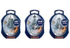 osram-minibox-12-volt-h1-reservelampen
