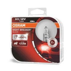 OSRAM-Night-Breaker-Silver-H1-64150NBS