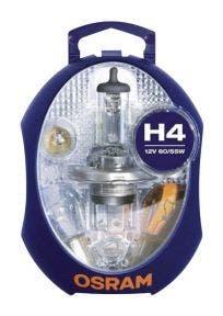 osram-original-H4