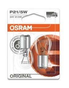 osram-standaard-rem-en-achterlicht-24v-p21-5w-bay15d