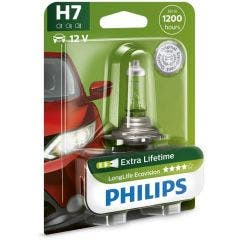 philips-eco-vision-blister-h7