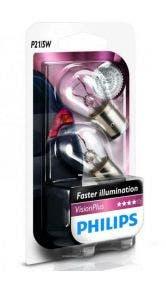 philips-visionplus-bay15d-p21-5w-12499VPB2