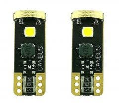 X-Line-Canbus-LED-W5W-White-Platinum-Series-1