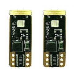 xline-canbus-led-w5w-blue-platinum-series