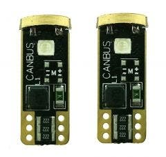 xline-canbus-led-w5w-green-platinum-series