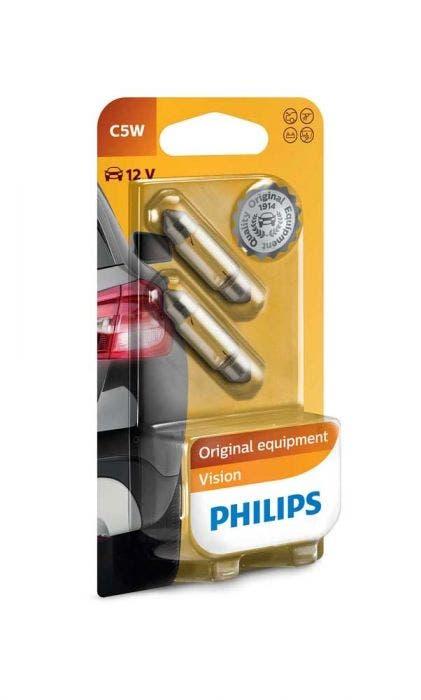 philips-vision-c5w-12844B2