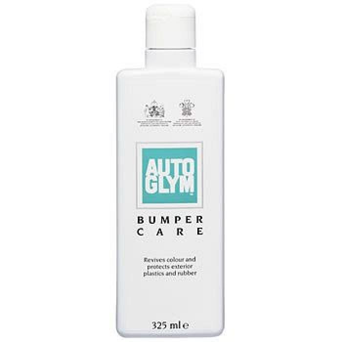 autoglym-bumper-and-trim-gel-325-ml