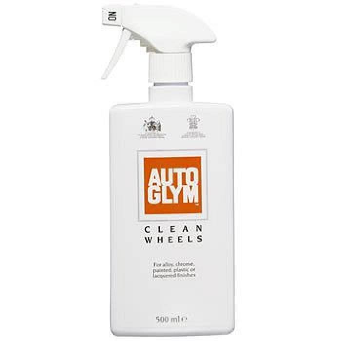 autoglym-clean-wheels-500cc