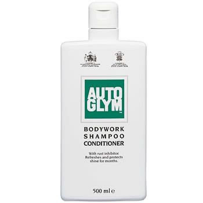 autoglym-shampoo-conditioner-1000cc