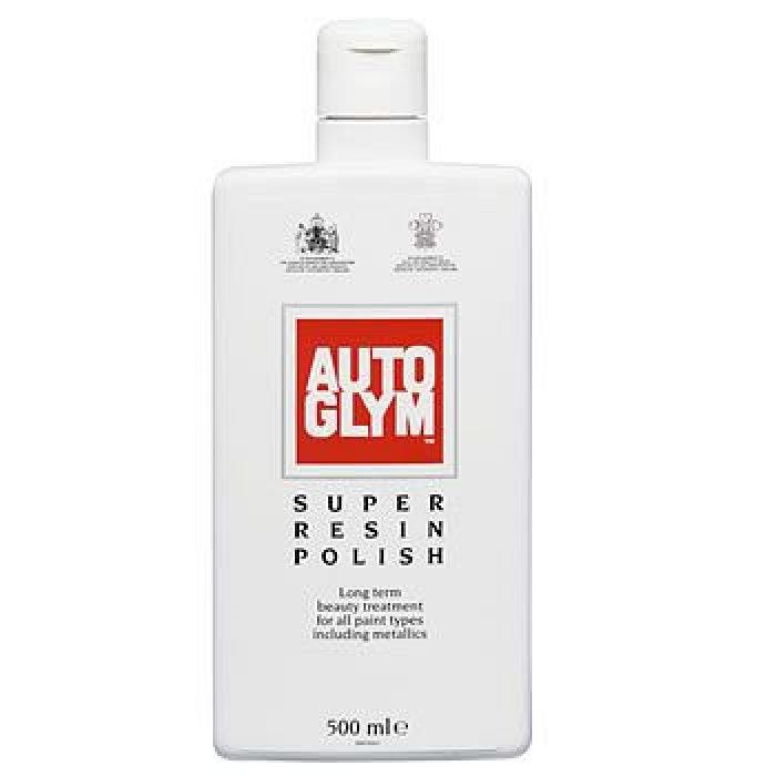 autoglym-super-resin-polish-500cc