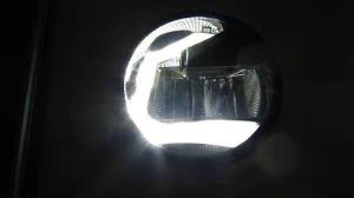 osram-ledriving-fog-led-dagrijverlichting-renault-1