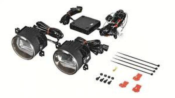 osram-ledriving-fog-led-dagrijverlichting-land-rover