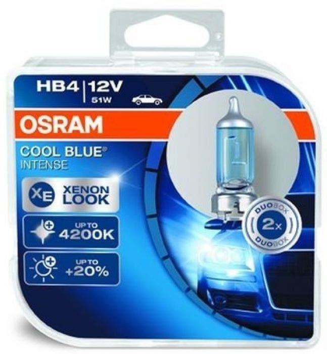 osram-halogeen-cool-blue-intens-hb4