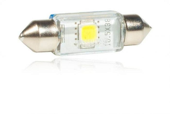 philips-24v-led-c5w-38mm-6000k