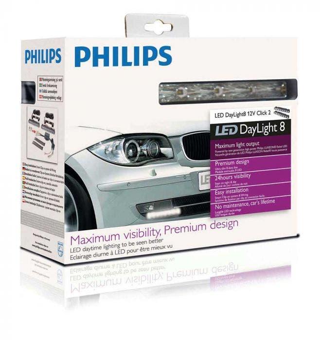 philips-dagrijverlichting-8
