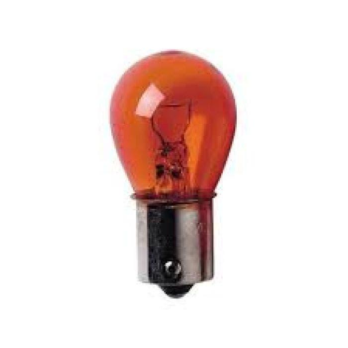 philips-masterlife-knipperlicht-set-24-volt-bau15s