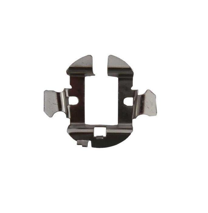 Xenon-adapter-H7